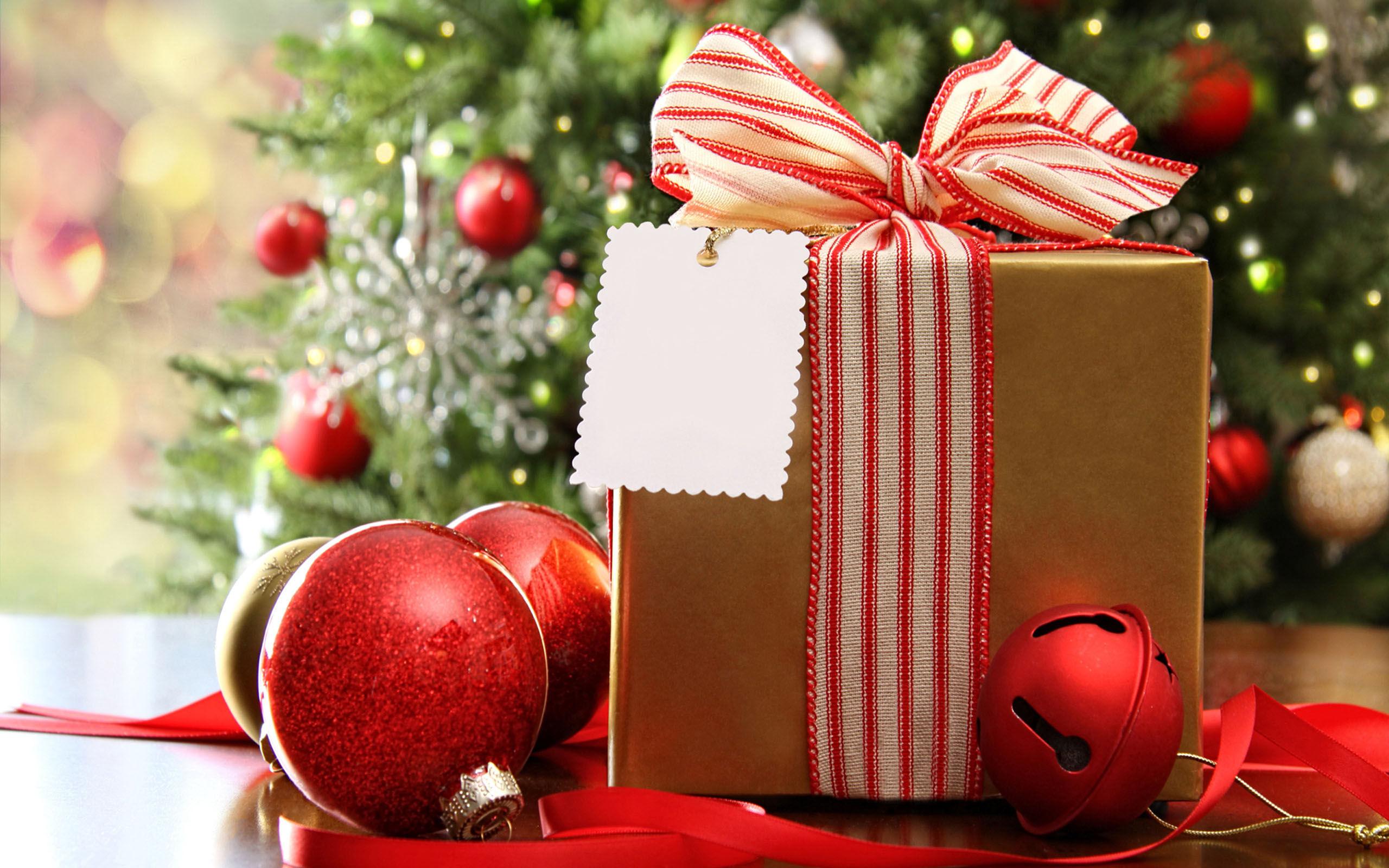 Cadeaux de Noël : ma wishlist de moi à moi ! • Kimaparis