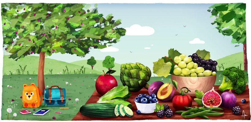 septembre_saison_légumes_france