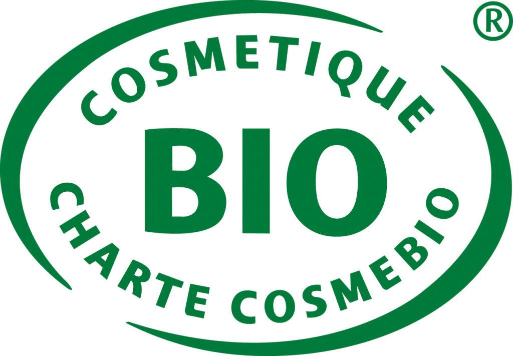 Les cosmétiques et leurs labels