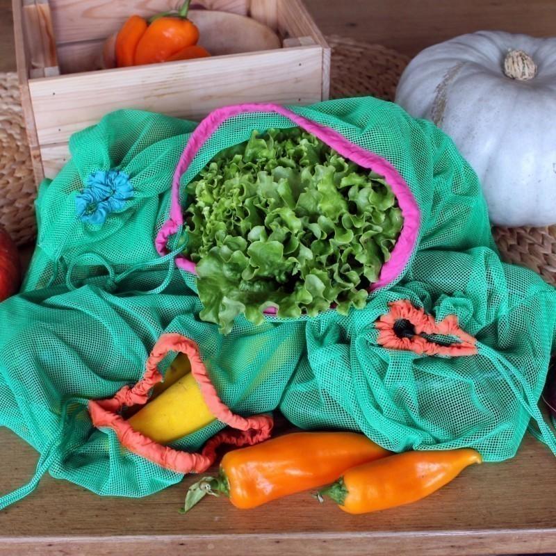 fruits et légumes mois de mai